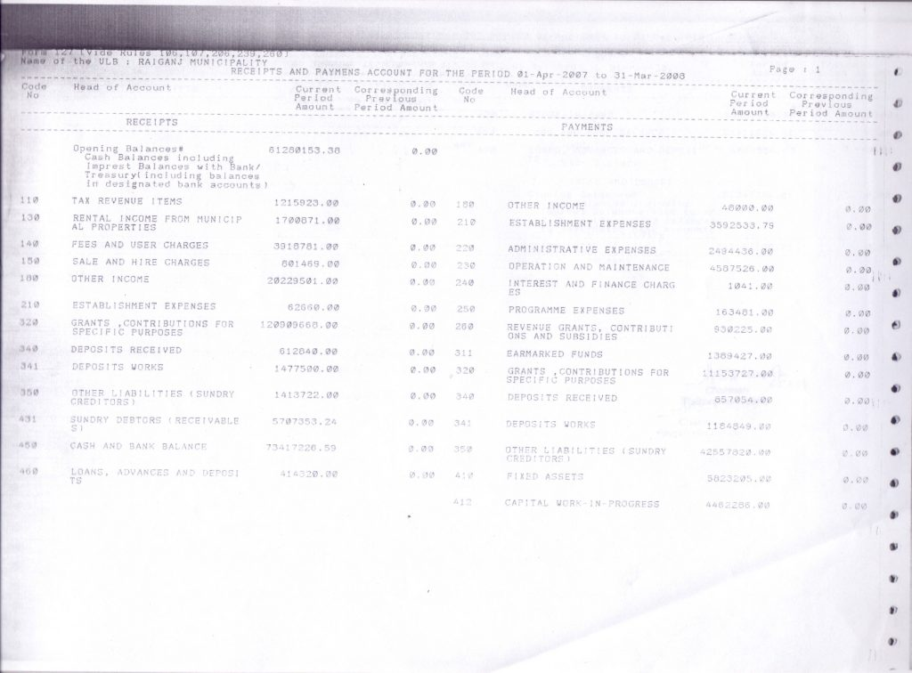 2007-08-receipt-payment-pg-1