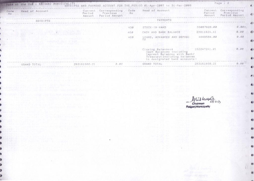 2007-08-receipt-payment-pg-2