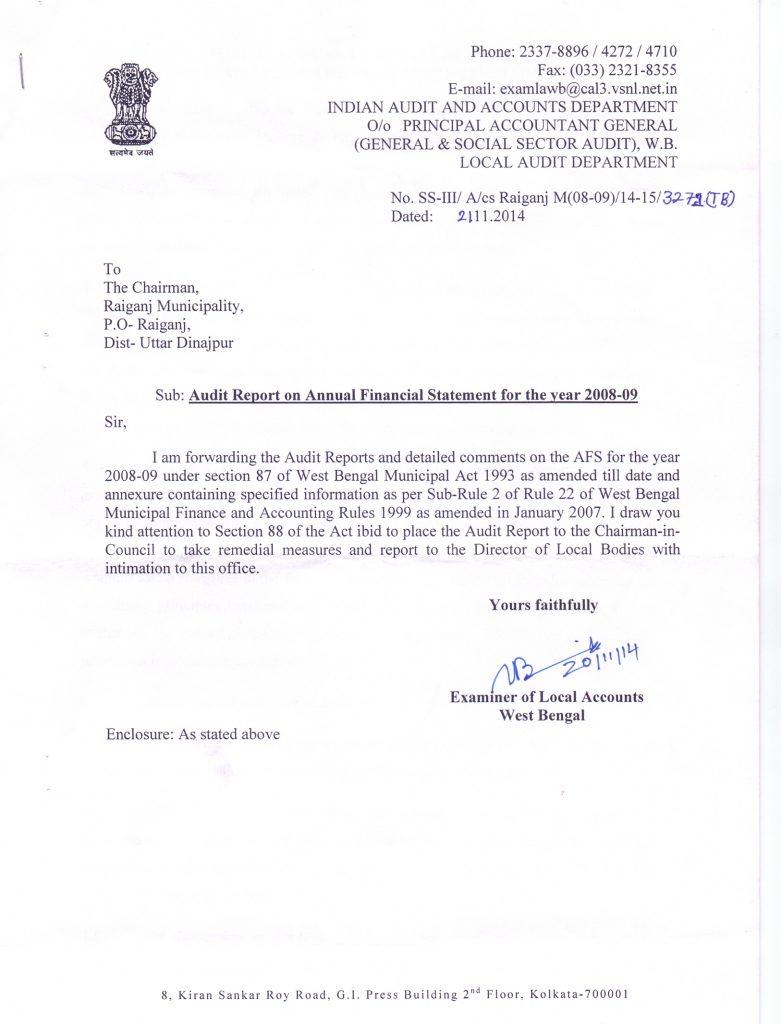 2008-09-audit-report
