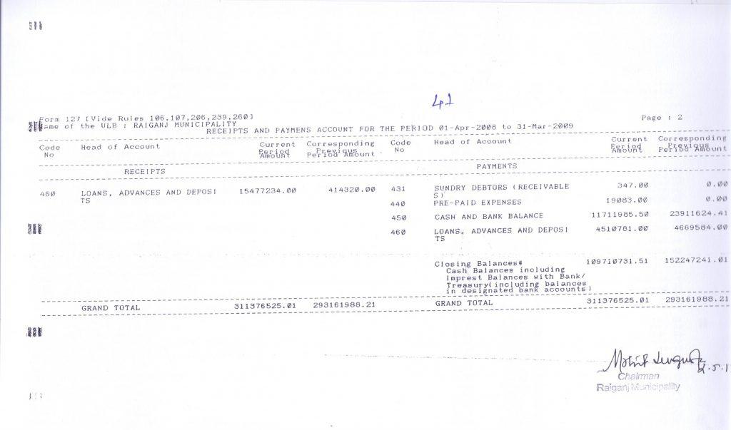 2008-09-receipt-payment2