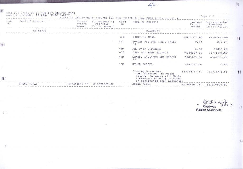 2009-10-receipt-payment2