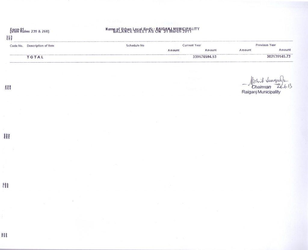 2010-11-balance-sheet-3