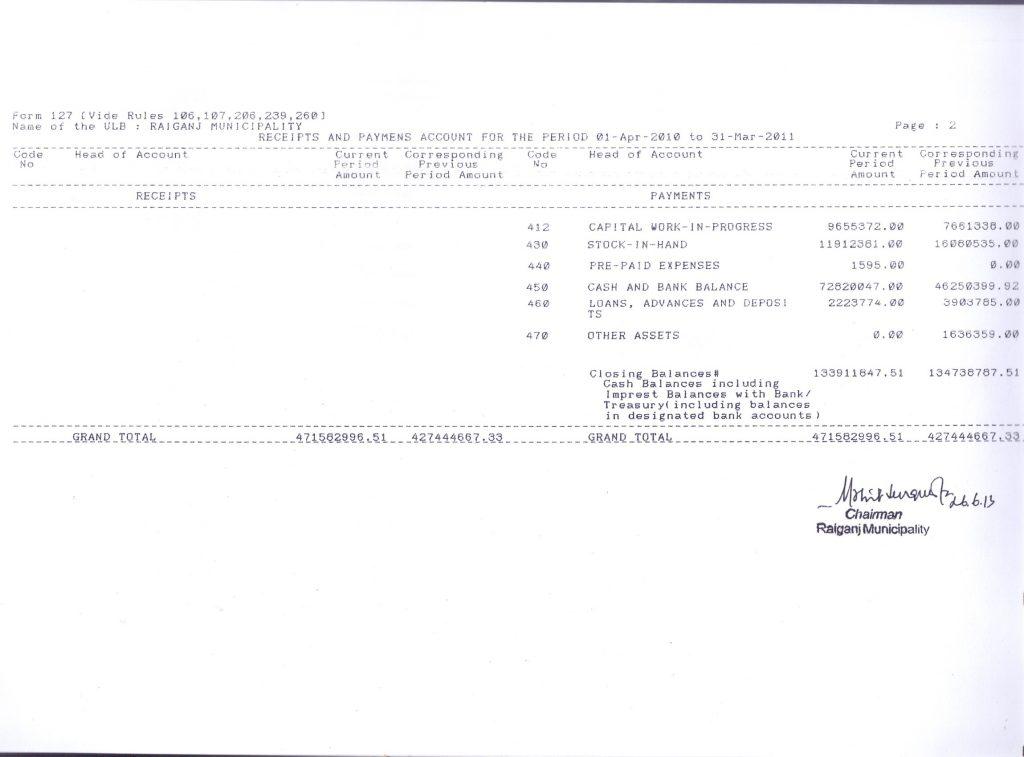 2010-11-receipt-payment2