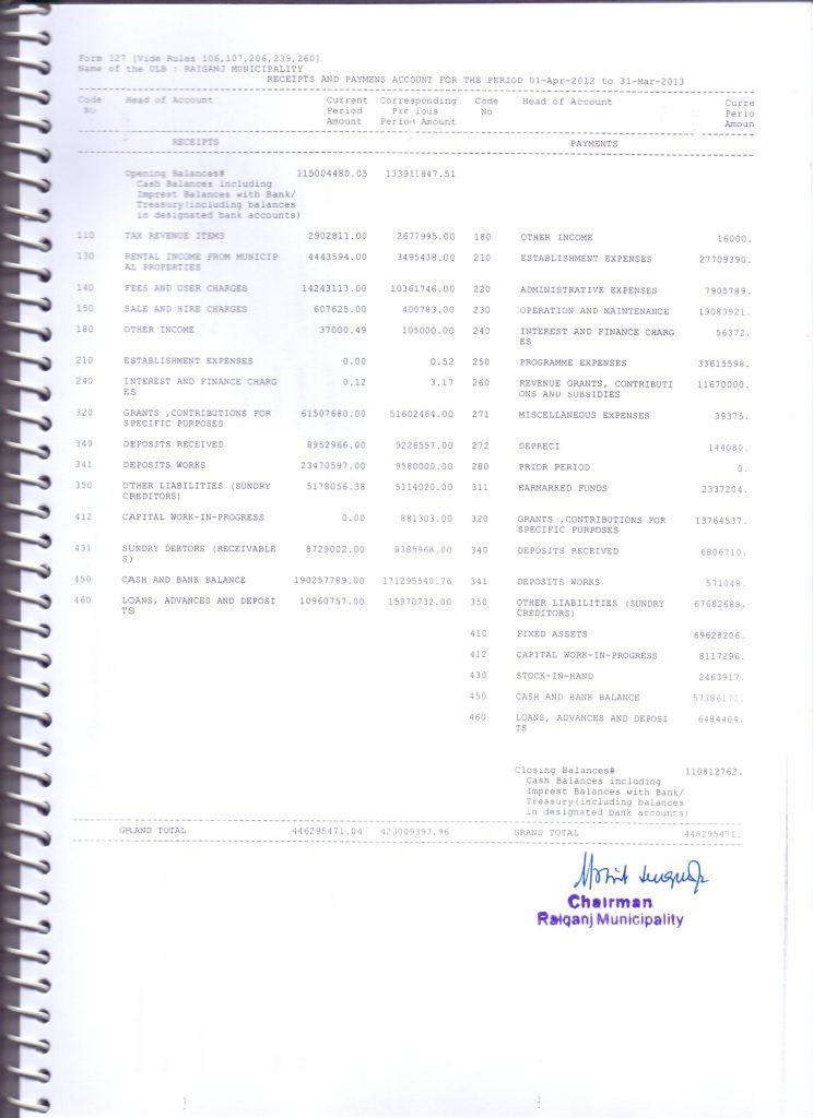 2012-13-receipt-payment